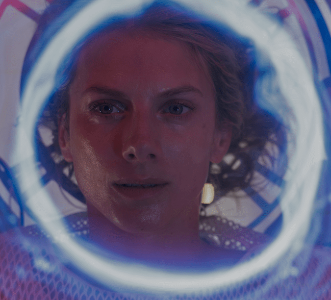 Кадр из фильма «Кислород»